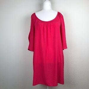 Glam | Dress